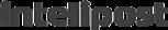 Logo Intelipost