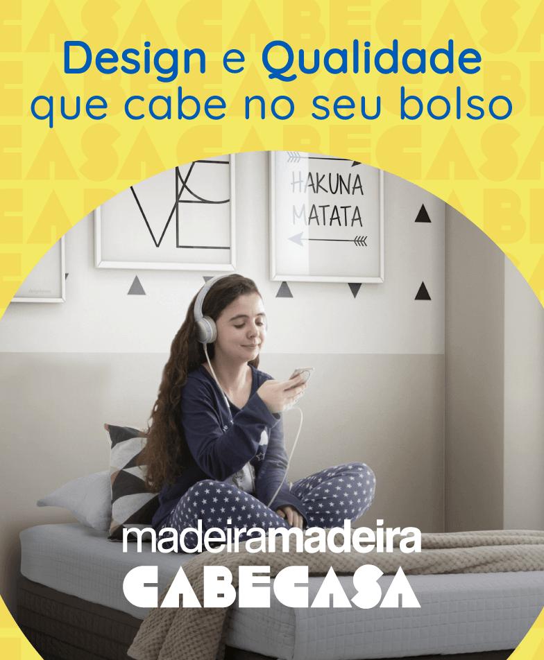 CabeCasa