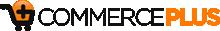 Logo Commerce Plus