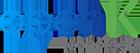 Logo OpenK Tecnologia