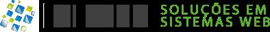 Logo TI Web Soluções