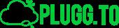 Logo Plugg.To