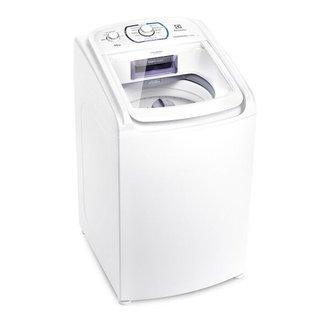 Imagem de Máquina de Lavar Roupas Electrolux Essential Care 11KG LES11