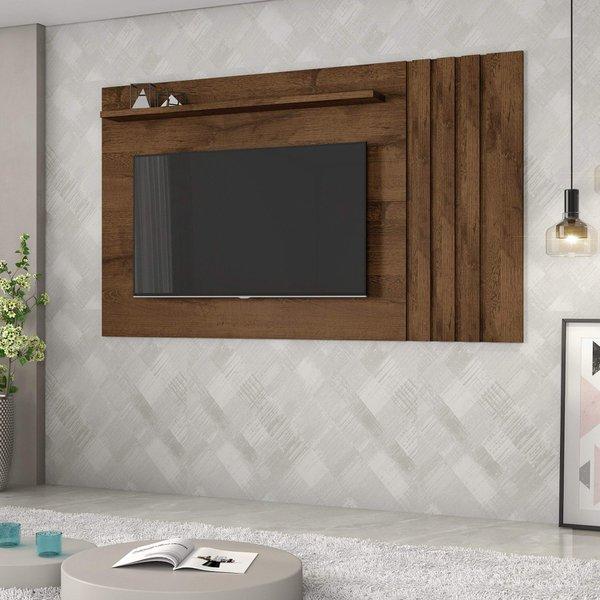 Painel para TV até 72 Polegadas Atraente Candian JCM Móveis - imagem destaque 0