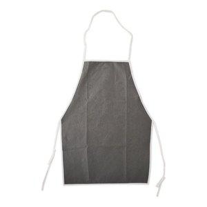 Kit 10 Avental Cozinha Churrasqueiro Estampa De Bar 70x50