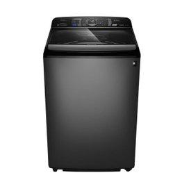 Imagem de Máquina de Lavar Roupas Panasonic 17kg - NA-F170P6TA