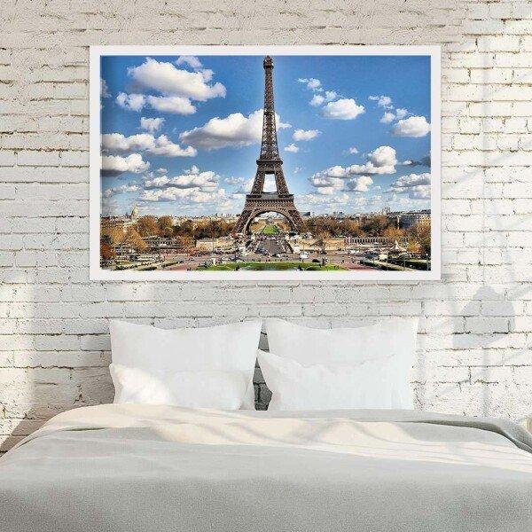 site magnifique paris